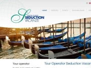 Seduction Vacanze