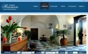 Hotel Residence Miramare Sorrento