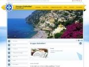 Gruppo Battellieri Amalfi