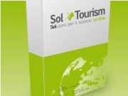 Sol Tourism