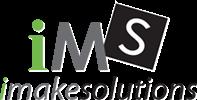 IMS Soluzioni Informatiche Avanzate